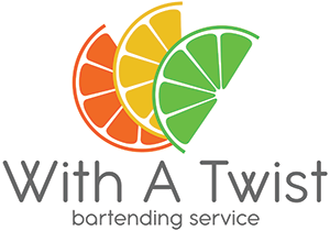 Bartending Services With a Twist Bartending Service