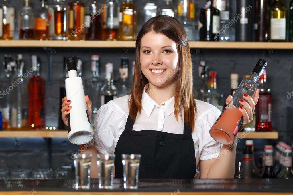 depositphotos_77056001-stock-photo-female-bartender-at