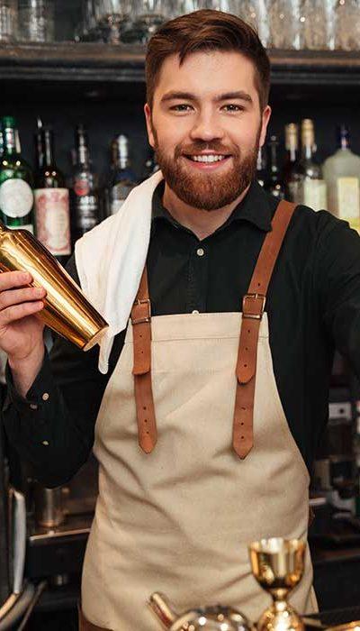 1st-guy-bartender
