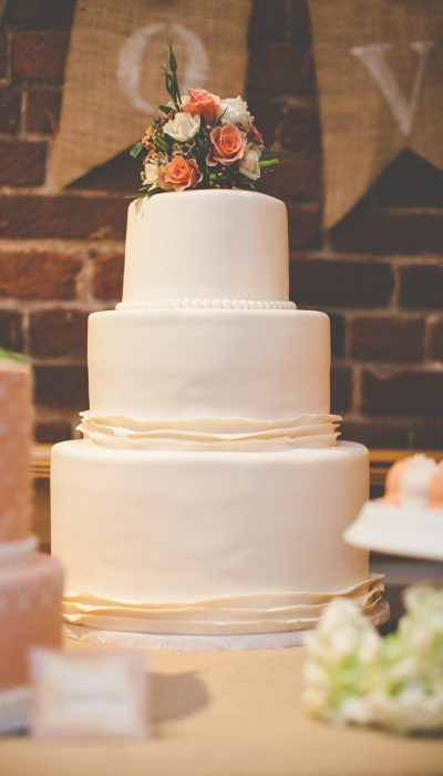 cake, birthday, party