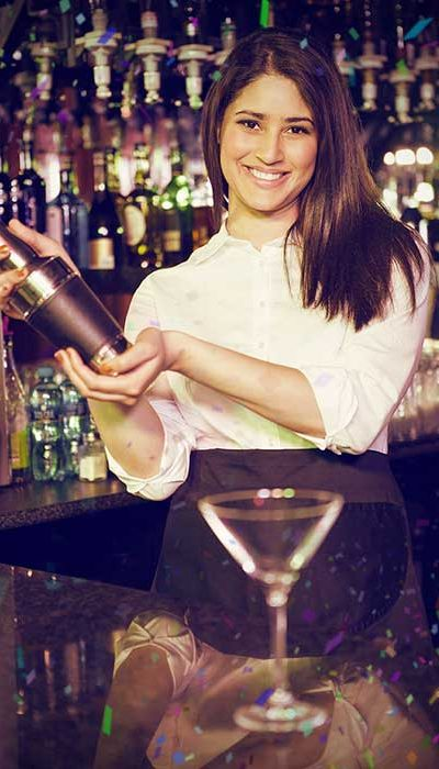 hire-female-bartender